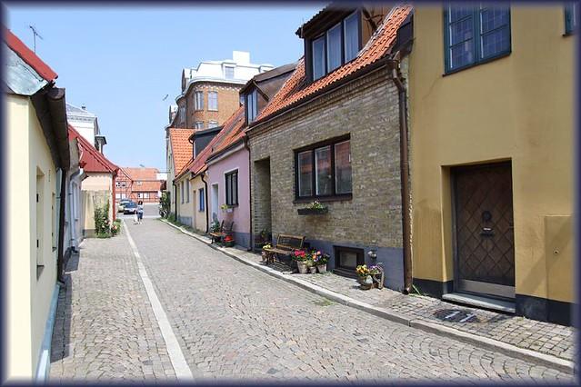 Ystad, Sweden_4672