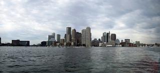 Boston 199_stitch | by J.P.'s Photos