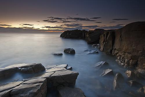 New horizon | by Mark Southgate