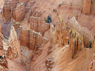 Looking down into Cedar Breaks | by Alaskan Dude