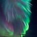 Lightshow by Ole C. Salomonsen