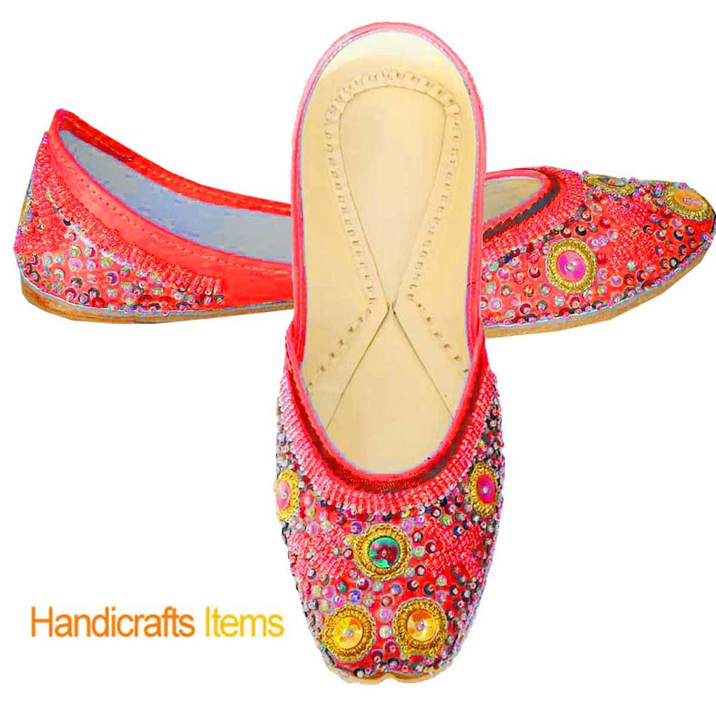 Women Shoes Designer Shoes Beaded Shoes Bridal Shoes W Flickr