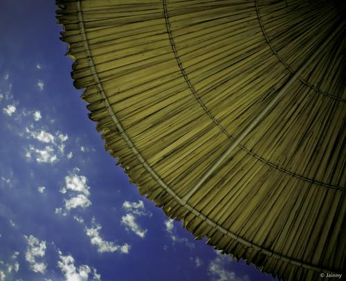 sky beach clouds turkey antalya views belek