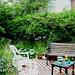 Sept 2004 Linden Garden