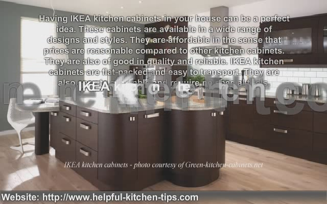 Ikea Kitchen Cabinets Cost Buying Tips Assembling In Flickr