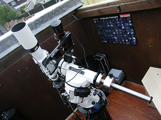 Good-view-mount-and-scopes
