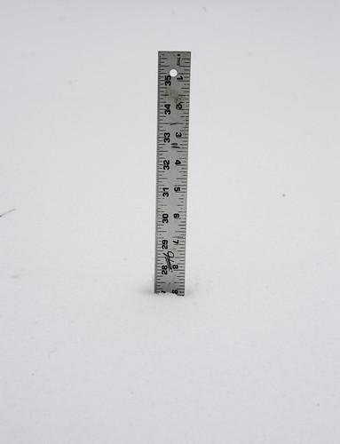 Snow | by photofarmer