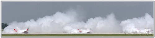 canon airshow trainer dayton texan aeroshell t6 daytonoh daytonairshow daytonvectrenairshow