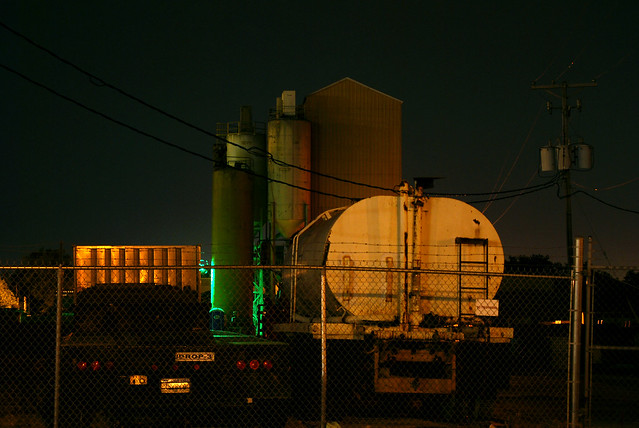 industrial romance (4)