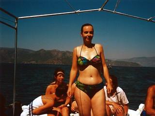 Turkey, 1997
