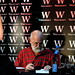 Discworld Book Signing 2010