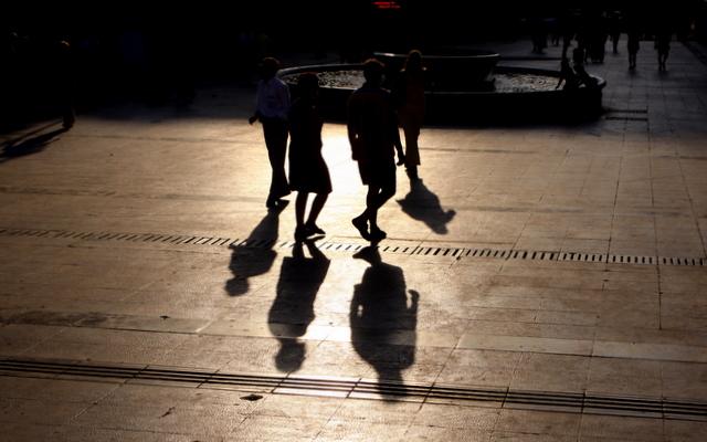 no 78 shadows
