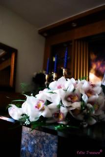 Bouquet Della Sposa.Bouquet Della Sposa Emma C Flickr