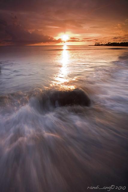 Senggigi Wave