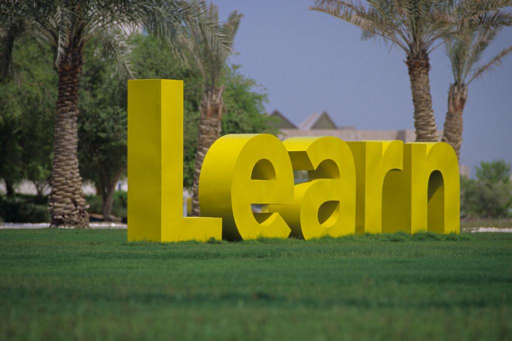 Back To Work Learn | Nikon F4 with Kodak Ektachrome E100G sl