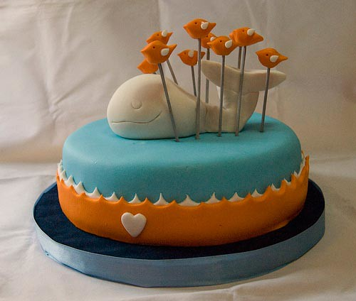 fail_whale_cake_for_twitter_fans_1   by IsaacMao