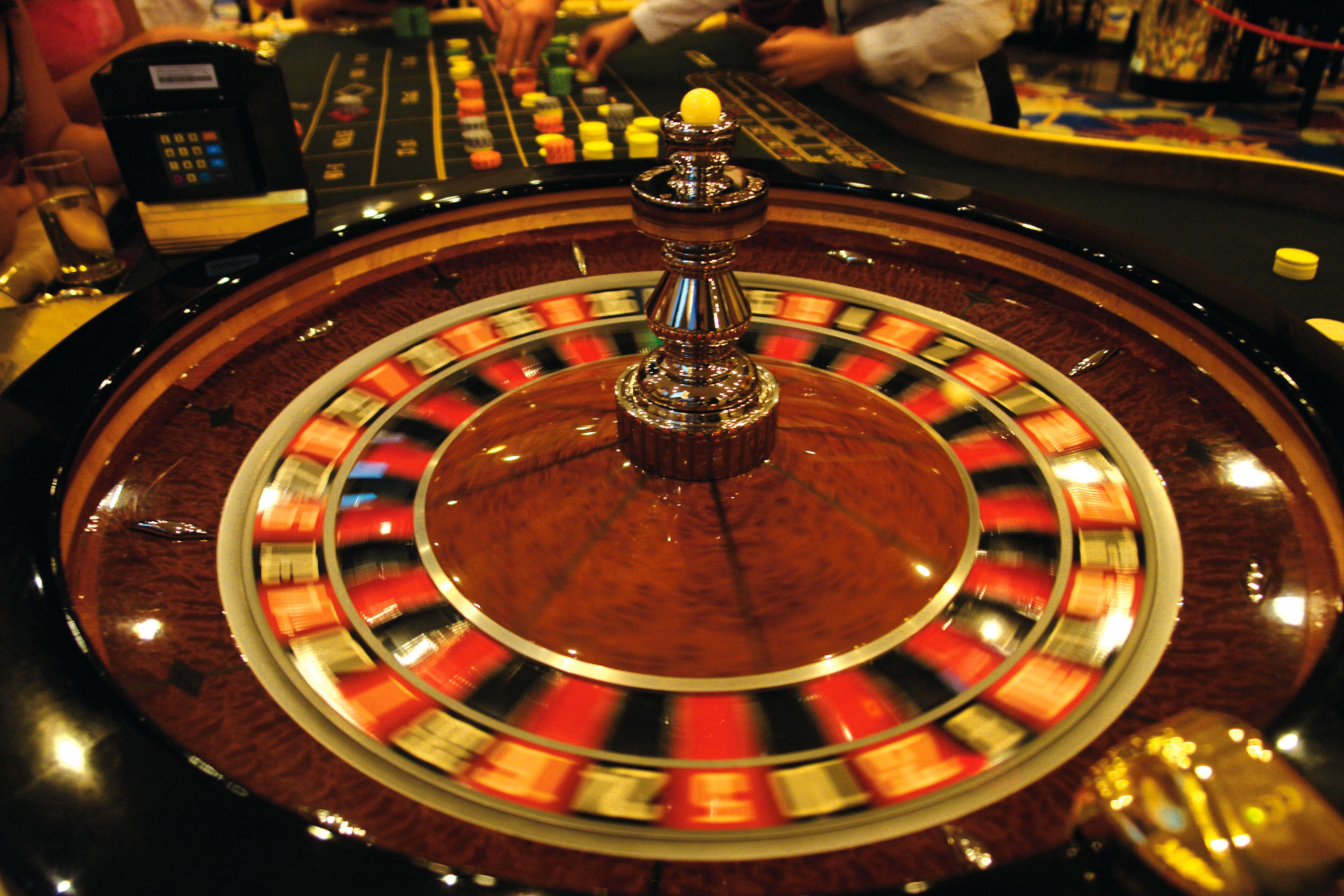 онлайн казино фараон зеркало доступ
