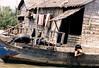 Kambodža, země pozdravů, foto: Petr Nejedlý