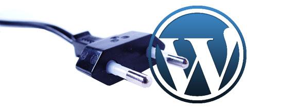 Primul plugin WordPress pentru crearea unui exchange de criptomonede