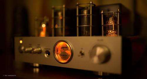 tubes 1_16   by mondayshift