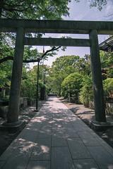 Istana Odawara