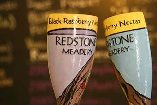 Redstone Meadery | by Eva Rees