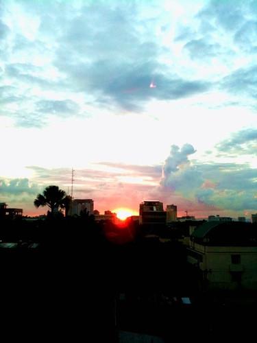 ca sun nature beauty sunrise canon eos philippines cebu 5d pk dslr pcc fpc imag cebusugbo doctian cebudoctorsuniversityhospital cduh garbongbisaya