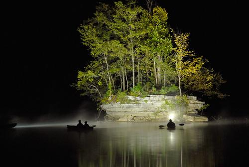 light water river island kayak tennessee paddle vanburen canecreek photocontesttnc11