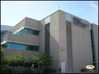 Mesa College | by Show Appeal Realty