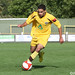 Sutton v Alton Town - 11/09/10