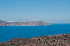 Santorini (55 of 151)
