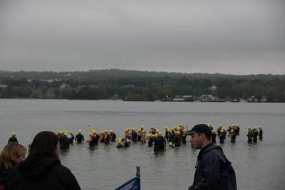 Finger Lakes Triathlon 017