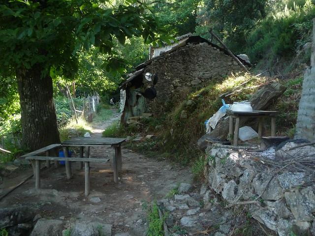 casa dell'ultimo Pietracupiso (2010)