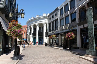 Via Rodeo Drive | by Prayitno / Thank you for (12 millions +) view