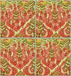 fractal20101017 | by Rathinagiri