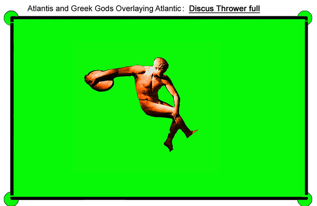 Discus_Thrower_4green4