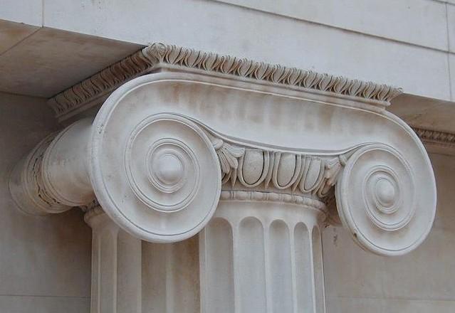 Capitel jónico(4ijf)