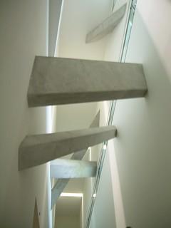 25-04-2010 364 | by Studio Candeloro Architects