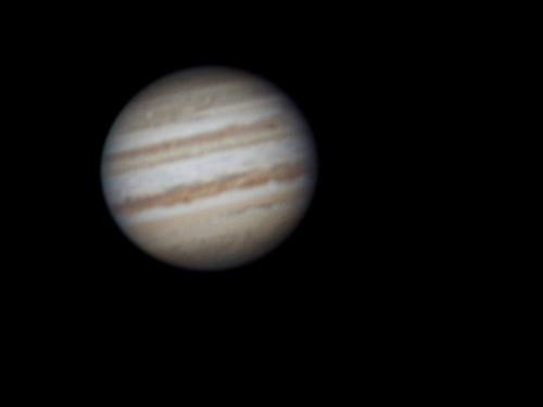 Jupiter-1RGB