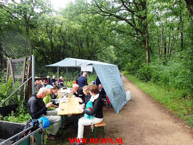 2017-07-01 Fransche-Kamp        40 Km (25)