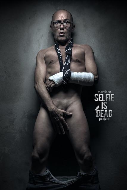 Selfie Is Dead, 16 of 30