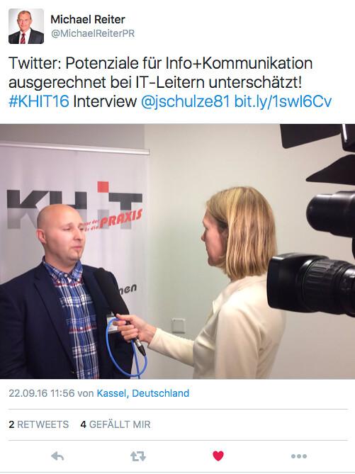 Jens-Schulze-KHIT16