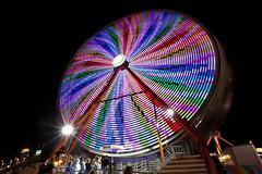 Schaghticoke Fair - Schaghticoke, NY - 10, Sep - 01.jpg by sebastien.barre