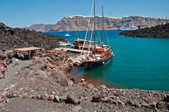Santorini (60 of 151)