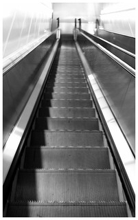 Going Up or Going Down? | by tophermartini