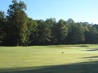 Bentwater Golf Club - Acworth, GA | by danperry.com