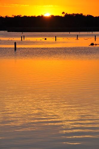 sunset florida boardmeeting crystalriver fpra floridapublicrelationsassociation