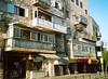 Jeruzalém, čtvrť Mea Šearim, foto: Petr Nejedlý