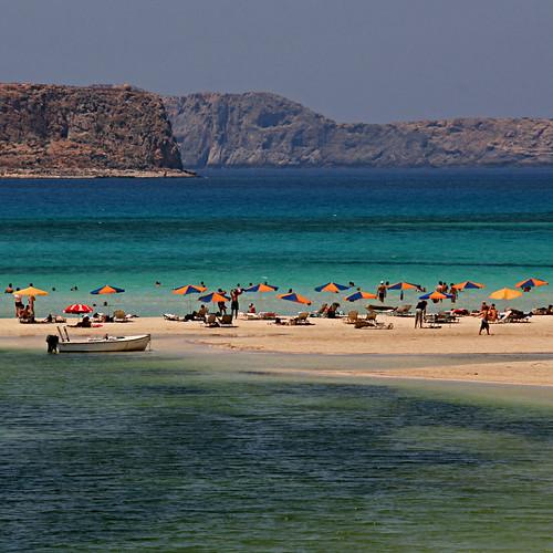canoneos400ddigital 2010 july kissamos crete greece europeanunion beach mediterraneansea balos 100 5000 10000