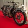 1929 Zündapp Z 200 _a